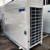 佛山顺德收购中央空调/高价回收二手旧中央空调机组和设备