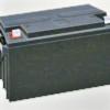 廣州黃埔區機房蓄電池回收公司