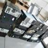 天河區黃村立交公司更換舊辦公電腦上門回收