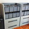 佛山禪城區回收機房免維護鉛酸蓄電池收購價格多少