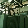 從化區鰲頭鎮收購二手干式舊變壓器整套報價